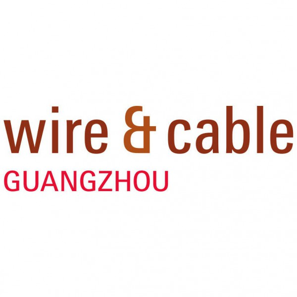Wire & Cable Guangzhou 2020