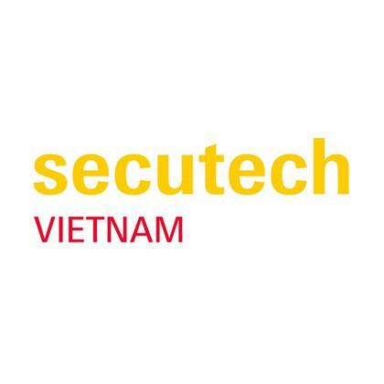 Secutech Vietnam 2020