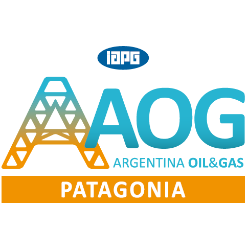 AOG-ARGENTINA OIL & GAS EXPO 2020
