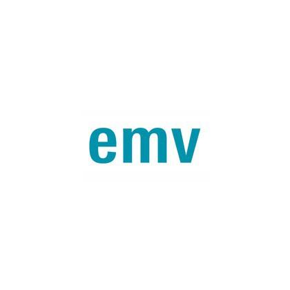 EMV 2020