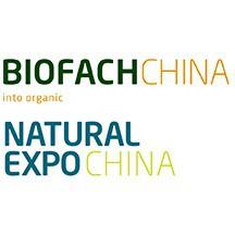 BIOFACH CHINA 2020