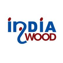 INDIAWOOD 2020