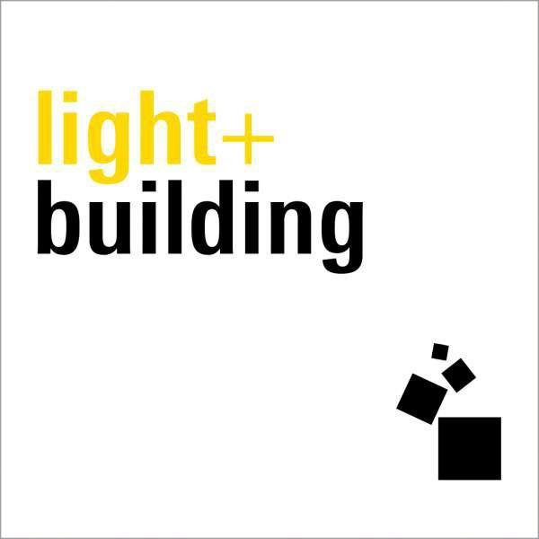 Light + Building 2020