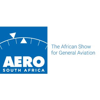 AERO South Africa 2021