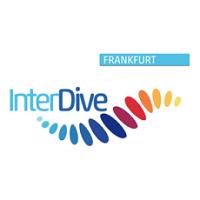 InterDive 2021