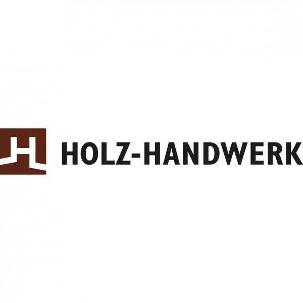 HOLZ-HANDWERK 2020