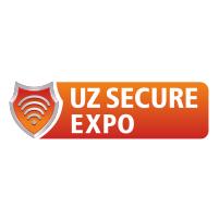 UzSecureExpo 2020