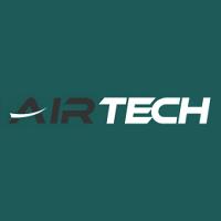 AirTech 2020