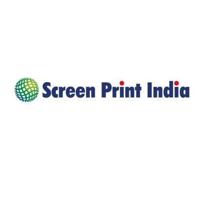 Screen Print India 2020