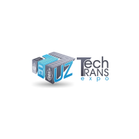 UzTechTransExpo 2020