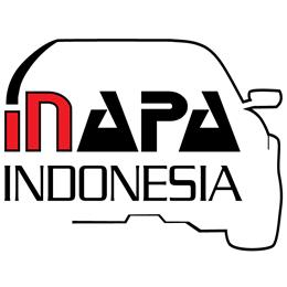 INAPA INDONESIA 2020
