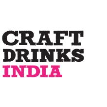 CRAFT DRINKS INDIA 2020