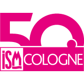 ISM Cologne 2021