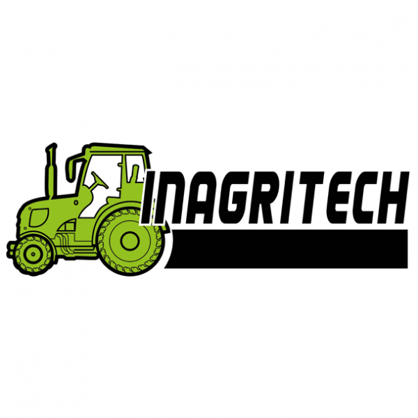 INAGRITECH 2020