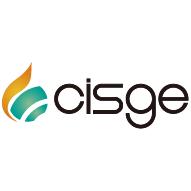 CISGE 2020