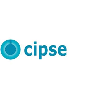 CIPSE 2020