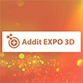 ADDIT EXPO 3D – 2020