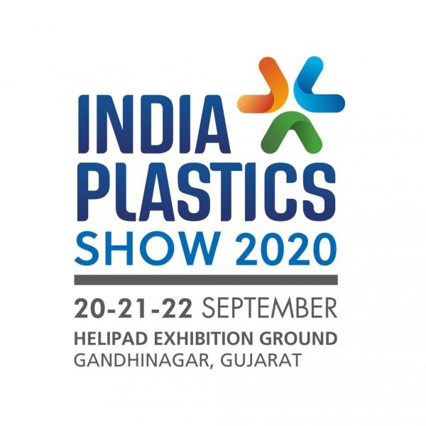 India Plastics Show 2020