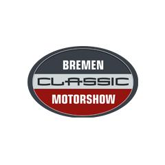 BREMEN CLASSIC MOTORSHOW 2021