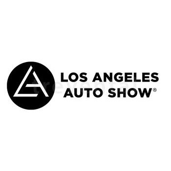 L.A. Auto Show 2021