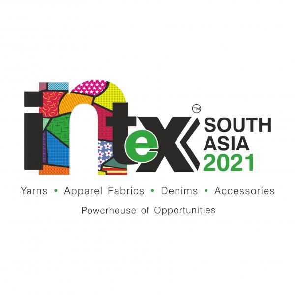 Intex South Asia 2020