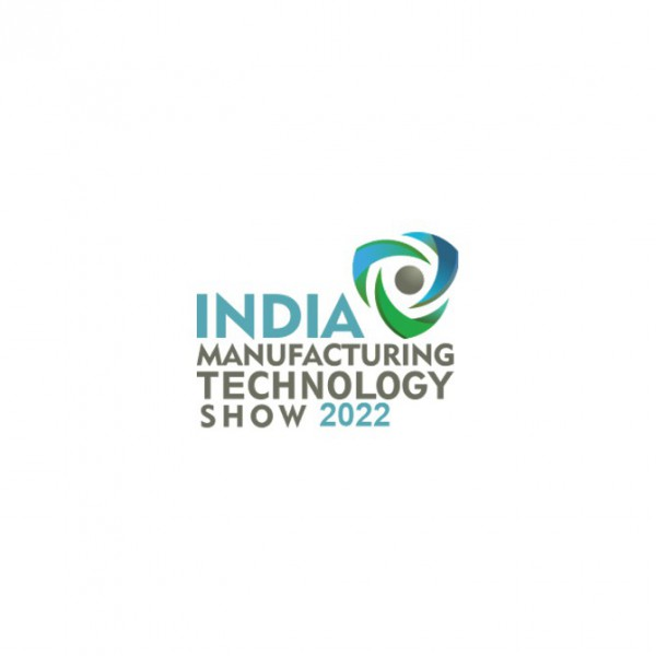 INDIA MANUFACTURING TECHNOLOG SHOW 2022