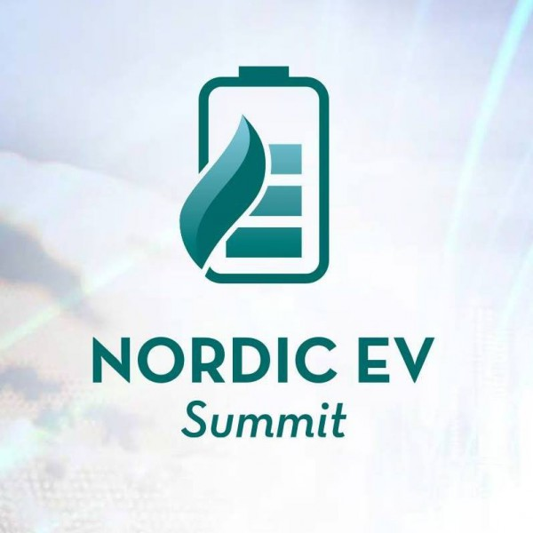 Nordic EV Summit & Expo of Electric Vehicles 2021
