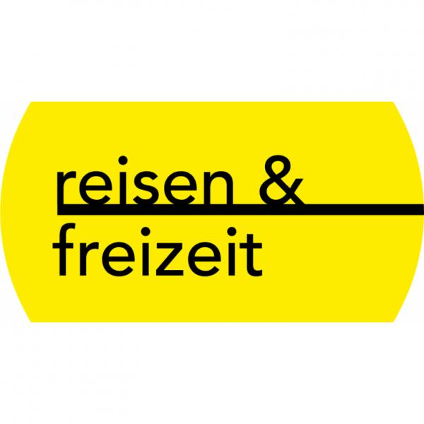 Reisen & Freizeit Messe Saar 2021