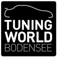 TUNING WORLD BODENSEE 2021