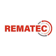 ReMaTec2019