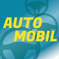 AUTOMOBIL 2021