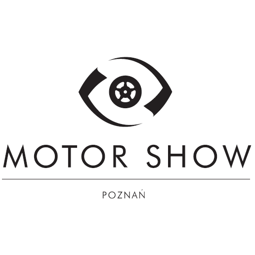 Poznan Motor Show 2021