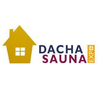 DACHA + SAUNA EXPO 2021