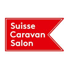 Suisse Caravan Salon 2021