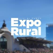 Exposición Rural 2021