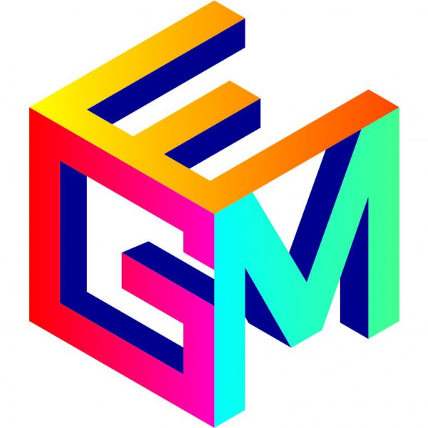 Unicon&Game Expo Minsk