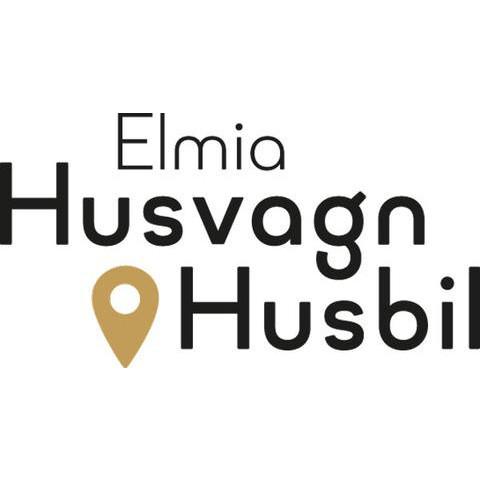 ELMIA HUSVAGN & HUSBIL 2021