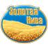 Zolotaya Niva 2021