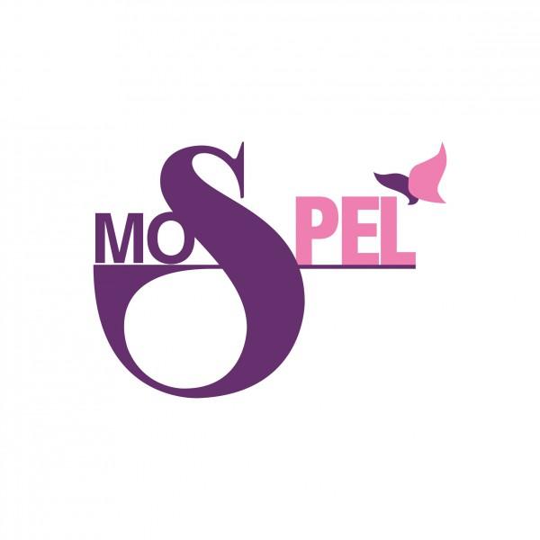 MosPel