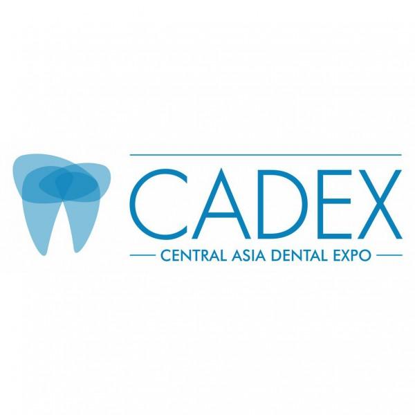 CENTRAL ASIA DENTAL EXPO (CADEX)