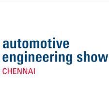 Automotive Engineering Show 2021