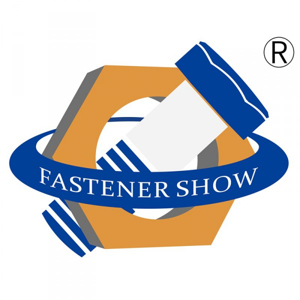 International Fastener Show China 2021