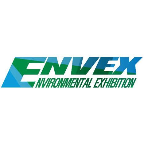 ENVEX 2021