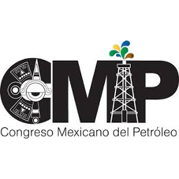 CMP - Mexican Petroleum Congress 2021