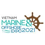 Vietnam Marine & Offshore Expo (VIMOX) 2021