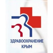 Здравоохранение. Крым