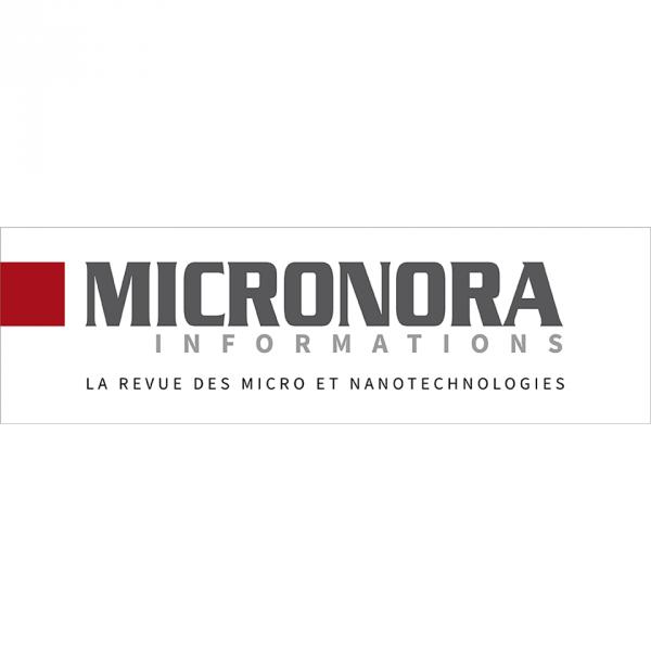 MICRONORA 2021