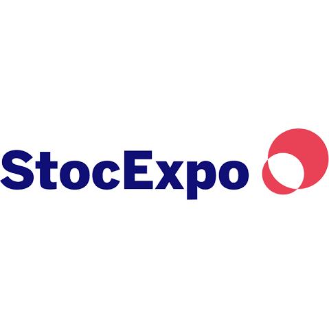 StocExpo Europe 2021
