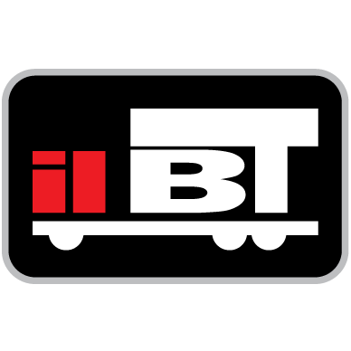 IIBT 2020