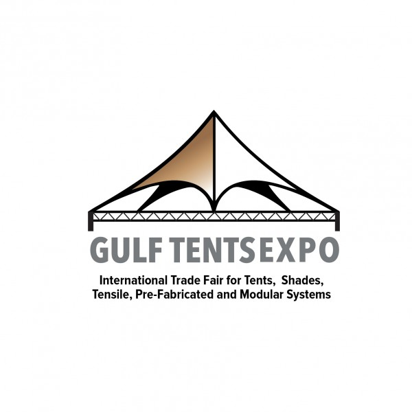GulfTents + Prefab Expo 2020 - International Trade Fair for Tents, Pre-Fabricated and Modular Systems